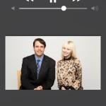 Web、Appのラジオで『HNKラジオ講座』