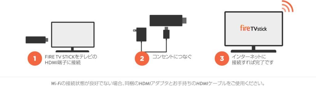 Product-Content_MV1-1.jpg