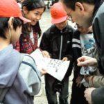 教え方しだいで子供は天才『七田式』の『バイリンガル英語脳プログラム』