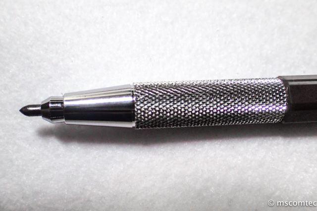 P8230015-2