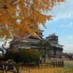 熊本、地震について