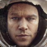理系の人が楽しく英語を勉強する方法:『The Martian』(火星の人)