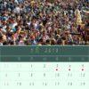五月のカレンダー/三社祭